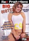 Big Sister Club