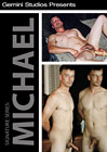 Signature Series: Michael