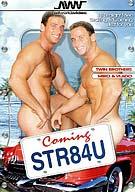 Coming Str84u