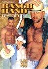 Ranch Hand Rehab