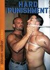 Hard Punishment