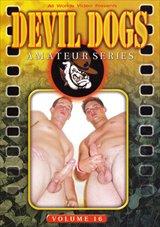 Devil Dogs 16