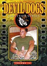 Devil Dogs 14