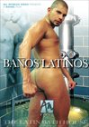 Banos Latinos
