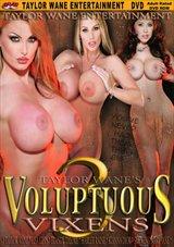 Voluptuous Vixens 3
