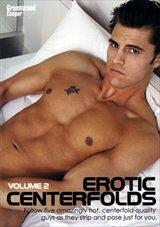 Erotic Centerfolds 2