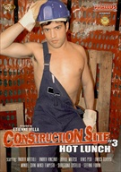 Gay Construction Site 3