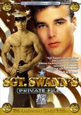 Sgt. Swann's Private Files