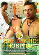 Gay Day Hospital 2