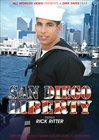 San Diego Liberty