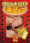 Dirk Yates Live 7