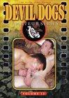 Devil Dogs 13