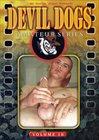 Devil Dogs 10
