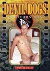 Devil Dogs 9