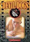 Devil Dogs 7