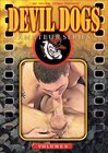 Devil Dogs 6