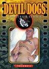 Devil Dogs 4