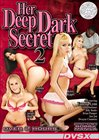 Her Deep Dark Secret 2