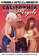 California Gigolo