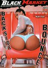 Back Side Bounce