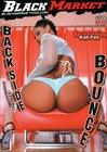 Back Side Bounce