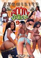 Booty Juice 9