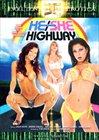 He She Highway