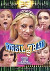 Tonsil Train 5