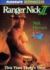 Ranger Nick 2