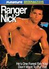 Ranger Nick