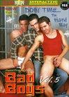 Bad Boys 5