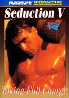 Seduction 5