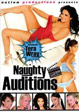 Naughty Auditions