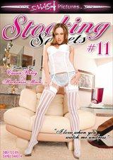 Stocking Secrets 11