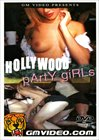 Hollywood Party Girls