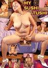 My Sushi Tushi