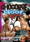 Chocolate Hood Pussy