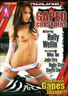 Gaped Crusaders 1