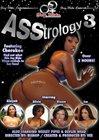 Asstrology 3