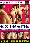 Party Der Extreme