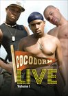 Coco Dorm Live