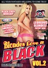 Blondes Love It Black 2