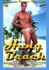 Hung Beach