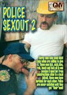 Police Sexout 2