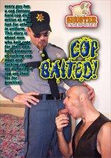 Cop Baited