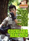 Cocks For Real Men
