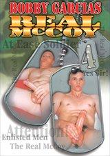 Real McCoy 4