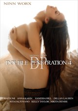 Double Penetration 4