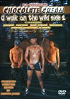 A Walk On The Wild Side 2