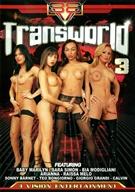 Transworld 3